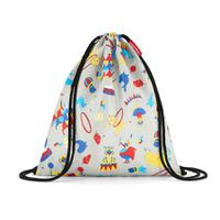 Мешок детский mysac circus red, Reisenthel