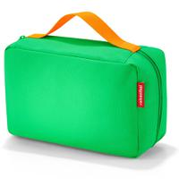 Сумка-органайзер Travelcase summergreen, Reisenthel